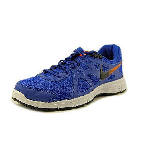 nike-revolution-2-mens-style-554953-409-size-95