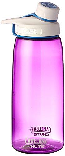camelbak-chute-water-bottle-lotus-1-l
