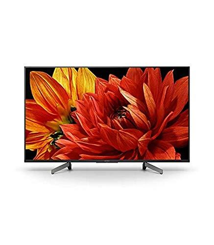 🥇 Sony – TV Led 109