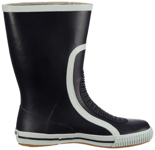 adulto weiss 525 Romika 103 Stivali Blu Boot unisex Marine Jeanie N Blau 4q4YvFA