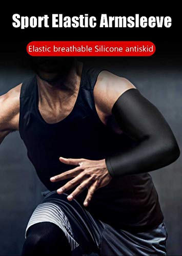 Amazon.com: Ultimate Cooling Arm Sleeves Protection Your Arms from Aging, Sunburn - Long Sun Sleeves for Men & Women. Perfect for Cycling, Driving, Running, ...