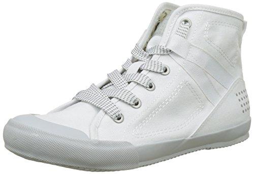 Tbs Femmes Derby Blanc Oliviah S7 blanc rnHPrwRx