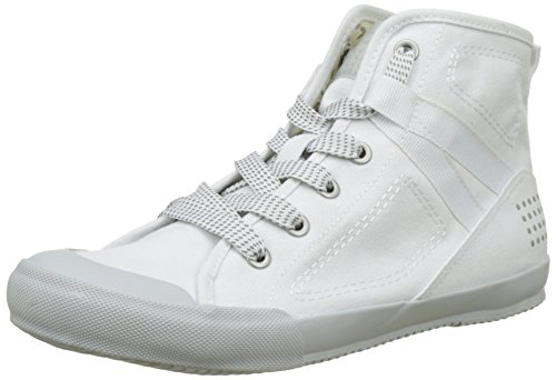 Femmes Derby Blanc Tbs blanc Oliviah S7 Fqp4wPt