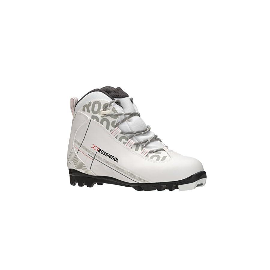 Rossignol Women's X 1 FW Ski Boots