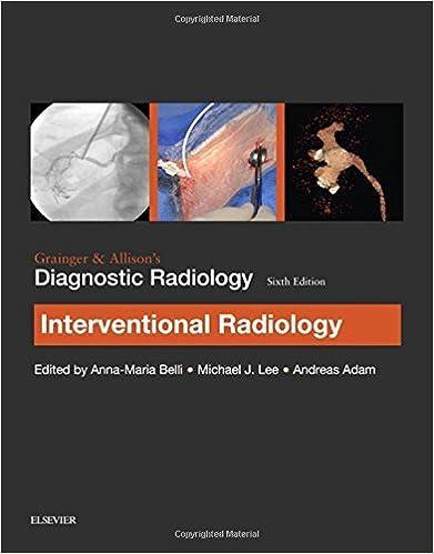 Radiologie Livres En Ligne Ereader Populaires