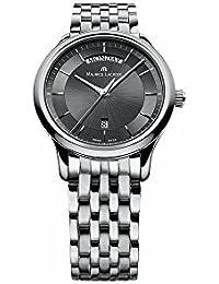 Les Classiques Mens Wristwatch Very elegant