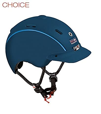 Casco Kids Accessory Winter Pack Choice blue Marine Titan Size:S (50-52