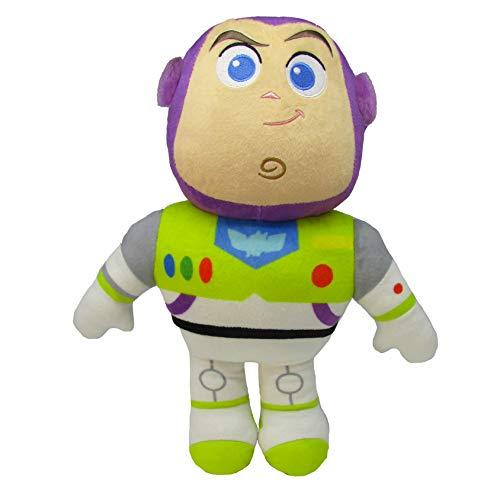 (Disney Pixar Toy Story Buzz Light Year, 15