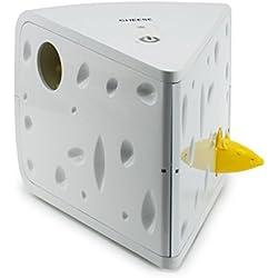 PetSafe Cheese Pet Toy