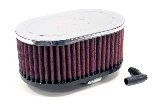 65mm filter kit - 4