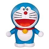 Doraemon 4-Inch Vinyl Figure