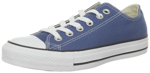 11WO Star 9MN Converse Ox Converse Blue Ribbon All All n7POxw8
