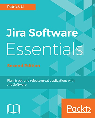 15 Best Jira Books of All Time - BookAuthority