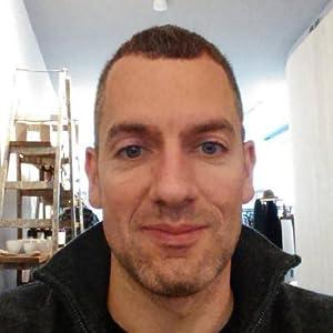 Erik Pragt