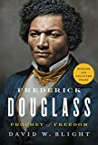 Image of Frederick Douglass: Prophet of Freedom