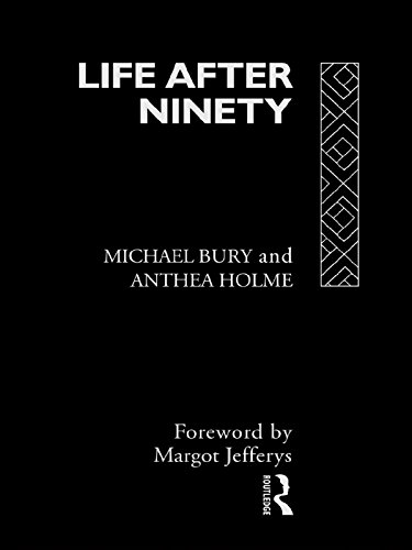 Download Life After Ninety Pdf