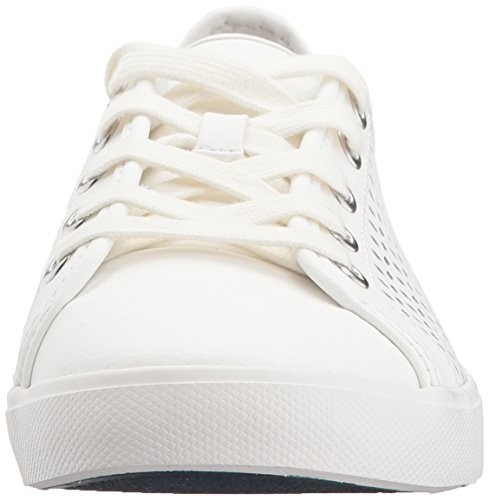 Roxy Women's Callie Sneaker White high quality outlet factory outlet WsECcBeuEu