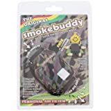 Smoke Buddy Personal Air Purifier, Camo