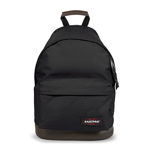 Eastpak Wyoming Backpack - Black - One Size