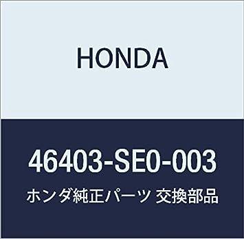 41WB51FqNoL._AC_SX355_.jpg