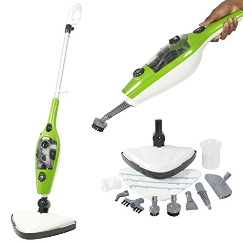 Best Choice Products Handheld Multi Purpose