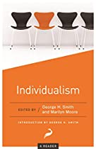 Individualism: A Reader