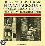 Franz Jackson's Original Jazz All-Stars
