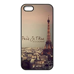 iPhone 5 5s Cell Phone Case Black girly 153 OJ431251