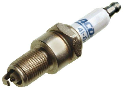 porsche 944 ac belt - 7