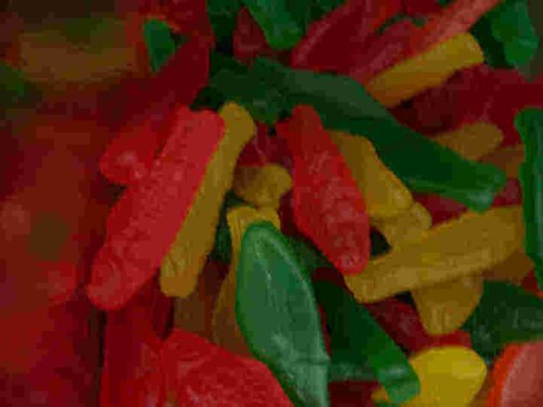 swedish-fish-assorted-1-lb