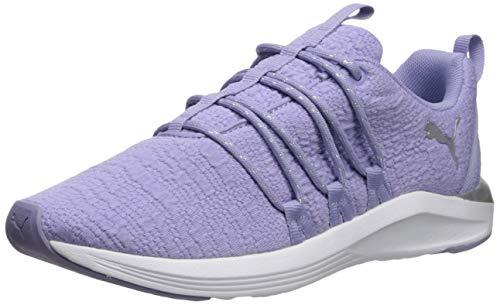 PUMA Women's Prowl Alt Sneaker sweetlavender 7 M US