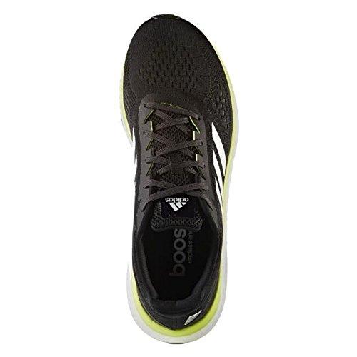 Homme Lt Y6yb7gfv M Response Adidas Pe17 De Running Chaussures BEedCxWorQ