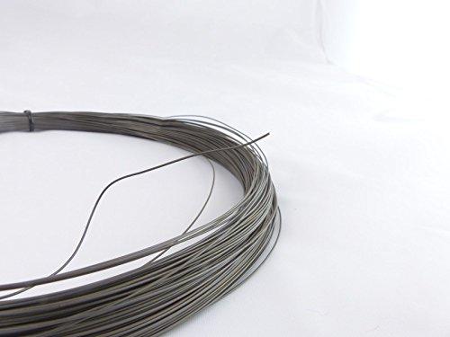 Best Nitinol Wire
