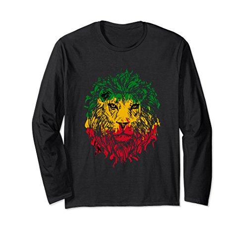 reggae colors - 9