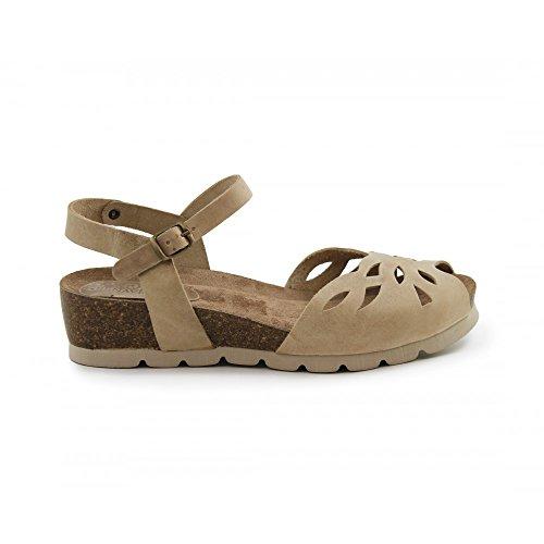 Benavente 111306 Sable Chaussures Benavente 111306 Femme 8w6gwd
