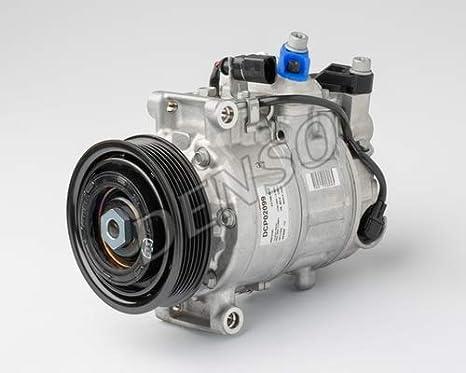 Compresor, aire acondicionado denso dcp02099