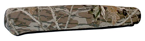 OP/TECH USA 8810132 Scope Skin Cover – Large (13″ – 15″) (Nature) Review