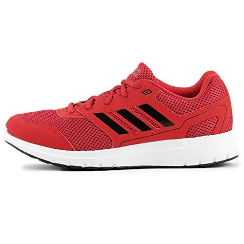 アディダス(adidas) メンズ デュラモ ライト 2.0 M B75580 CG4044 CG4045 CG4048 1808 ランニング 靴
