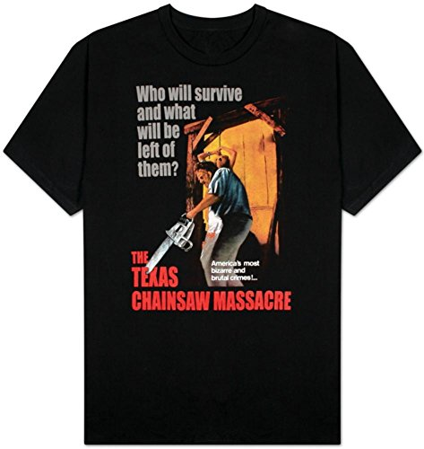 Texas Chainsaw Massacre Bizarre and Brutal Crimes