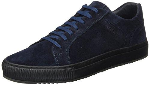 Charni Blau Blue Rheos dark Lfu Vido Sneaker Herren Joop 1 TYw1xPnzqZ