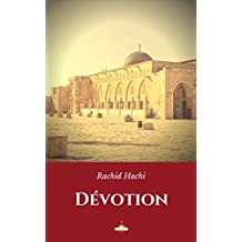 Dévotion (French Edition)