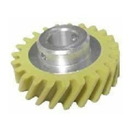 KitchenAid Stand Mixer Worm Drive Gear New OEM Whirlpool