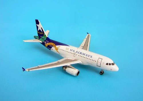 gemini-jets-us-airways-nevada-a319-1400-scale