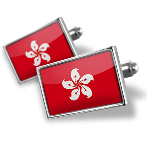 cufflinks-hong-kong-flag-neonblond