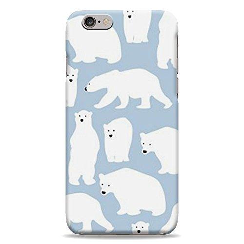 cartoon-polar-bear-blue-white-cute-girls-animal-greenpeace-iphone-6-plus-hard-case-cover