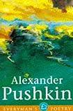 Pushkin, Alexander Pushkin, 046087862X