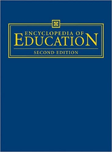 =FULL= Encyclopedia Of Education (8 Volumes). sucursal Comprar planning Gophers correo Story Whether Scholar