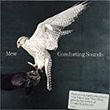 Comforting Sounds 2 / City Voices / Then I Run
