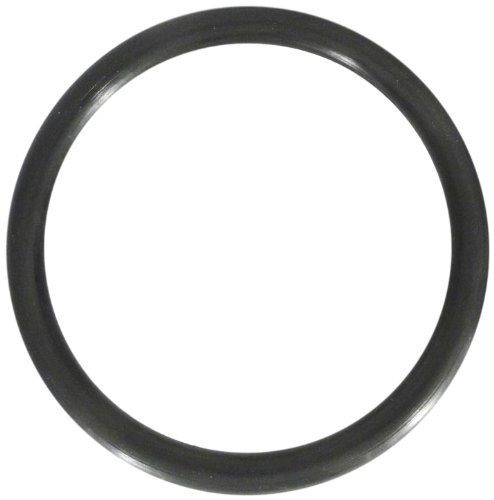 Pentair U9-285 Adapter O-Ring Replacement Sta-Rite Pool and Spa Plastic Suction Trap Assembly