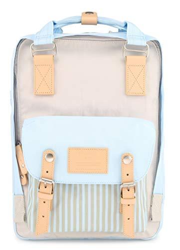 Buy water resistant backpack